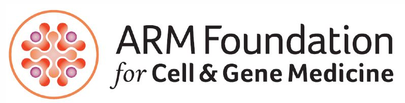 ARM Foundation Logo (low res)